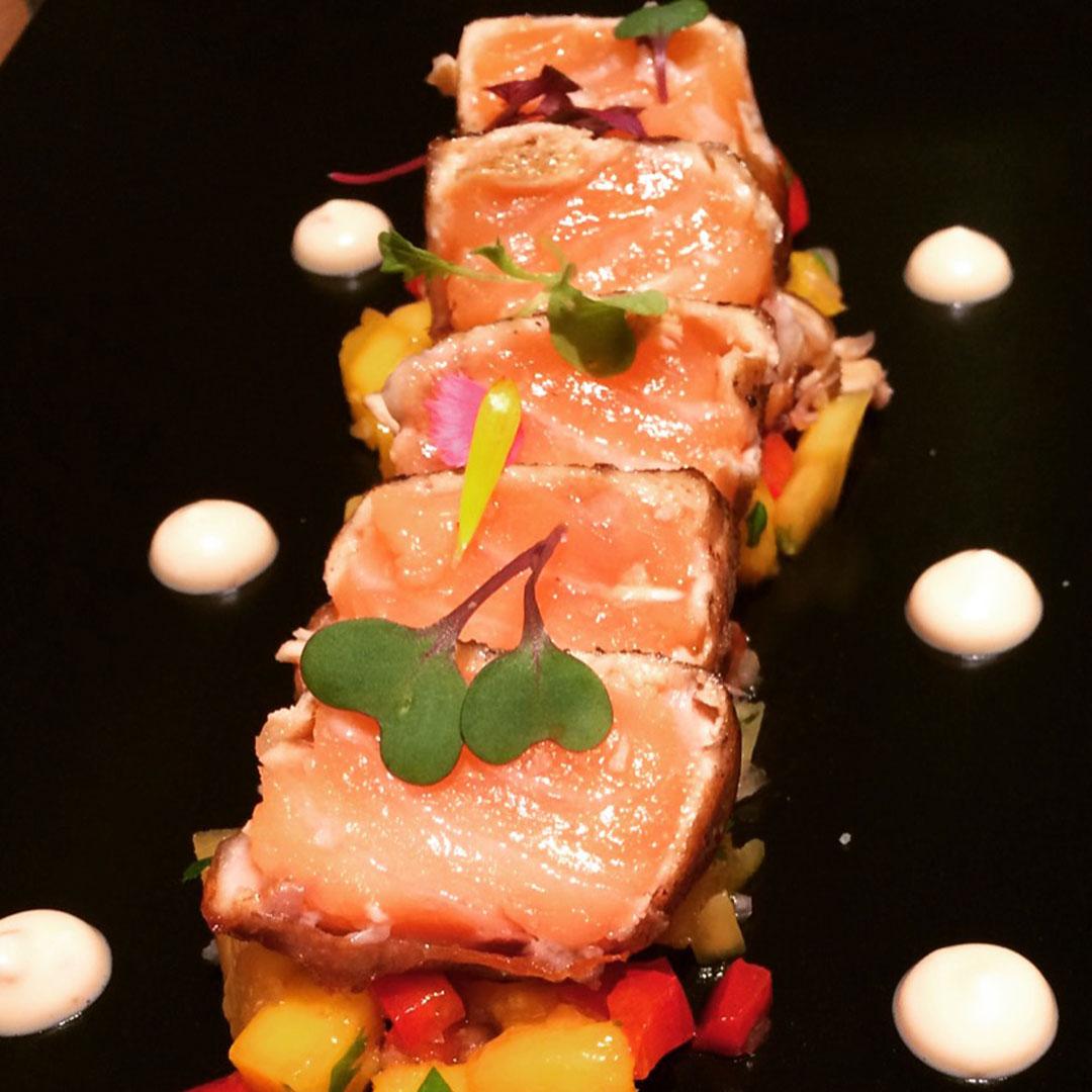 le-grill-menu8