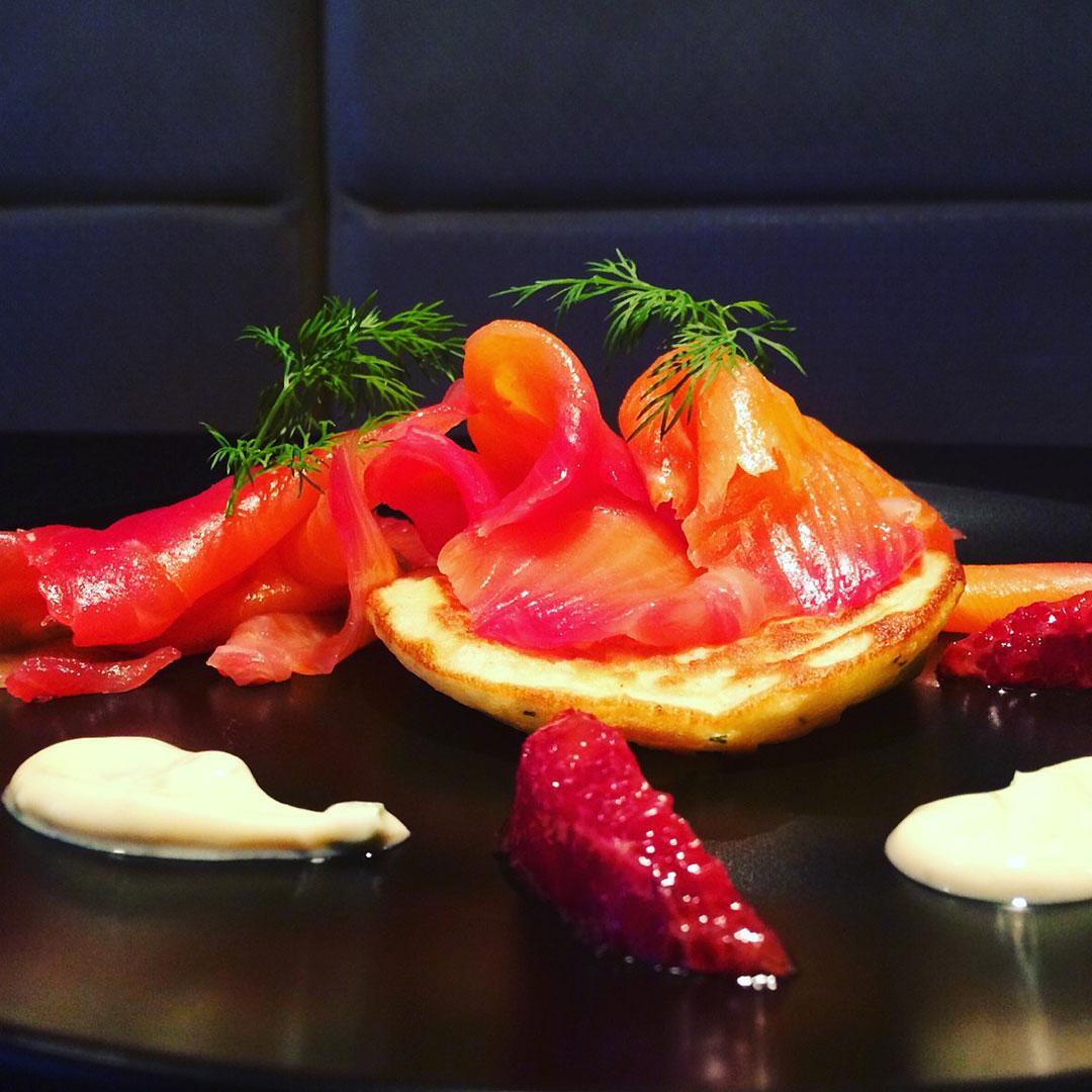 le-grill-menu9